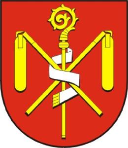 znak Opatovice